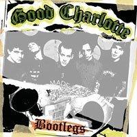 GC Bootlegs