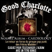 Bannière Cardiology 200x200