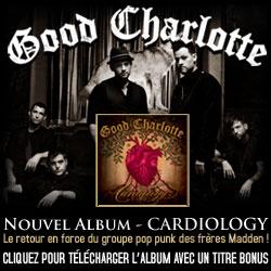 Bannière Cardiology 250x250