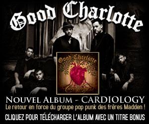 Bannière Cardiology 300x250