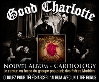 Bannière Cardiology 336x280