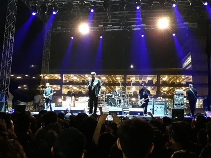 GC Mexico 2018